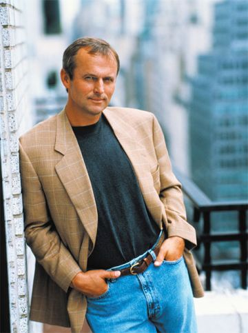 an overview of the client by john grisham John grisham has released thirty-three books — thirty-one novels, one collection of short stories and one work of non-fiction  the client (1993) — it's amazing how successful the client.