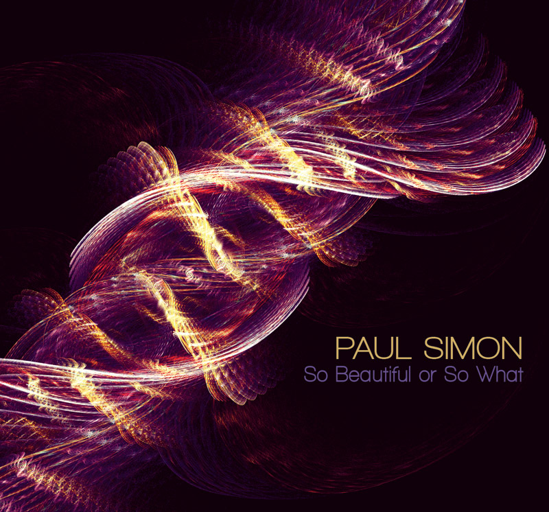 http://storiesinmypocket.files.wordpress.com/2010/12/ps_sobeautiful_cover.jpg