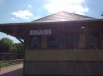 Eupora depot