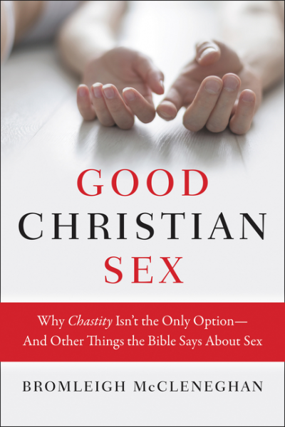 good-christian-sex-cover