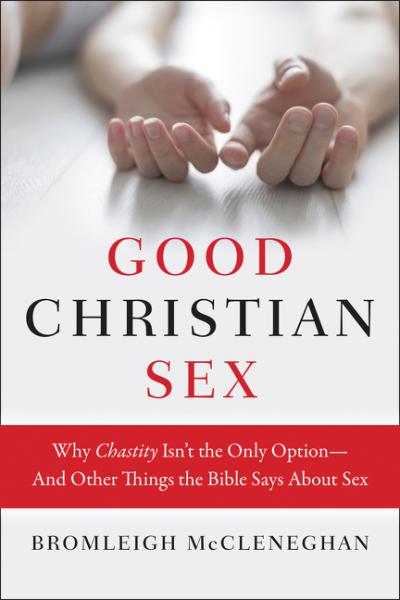 good-christian-sex-cover