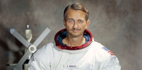 Owen_Garriott-NASA-photo-posted-on-SpaceFlight-Insider-Copy